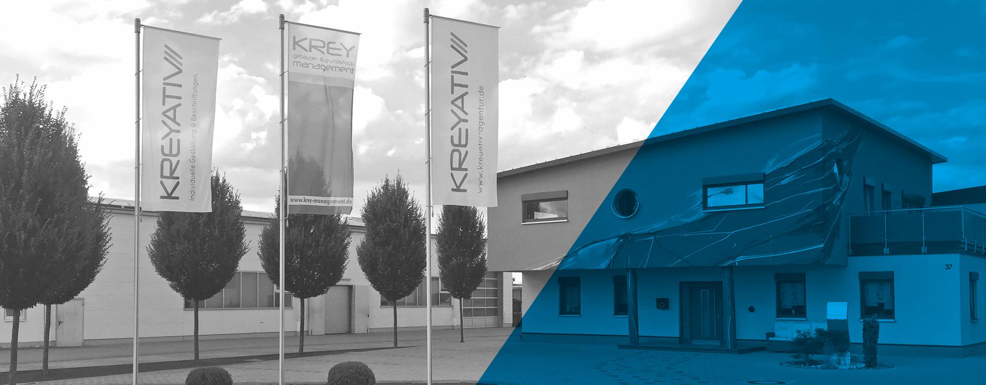 Kreyativ-Agentur-Firmengebaeude_2016